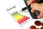 Energieeffizienzklassen bei Weinklimaschränken