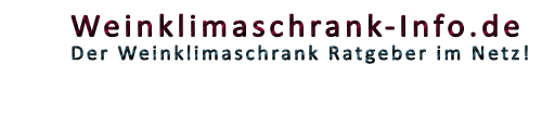 weinklimaschrank-info.de