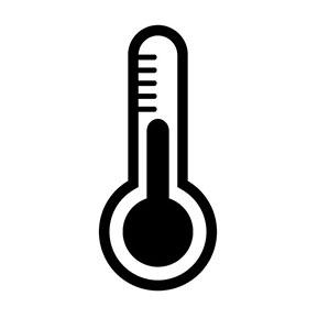 Die richtige Weintemperatur